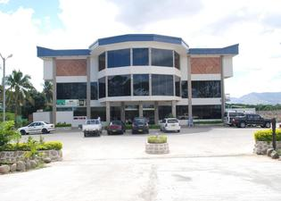 트랜스 인터내셔널 호텔
