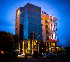 Zola International Hotel