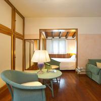 베스트 웨스턴 빌라 마바파 Guestroom