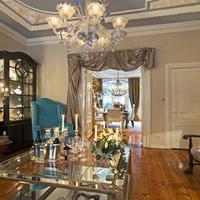브레이트너 하우스 Guestroom