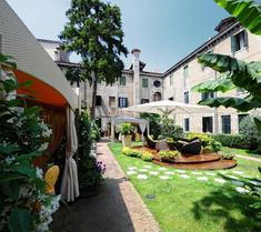 호텔 아바치아