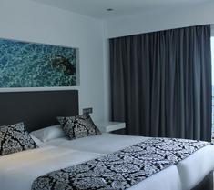 호텔 나우티코 에베소