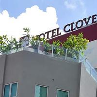 호텔 클로버 5 홍콩 스트리트 Guestroom