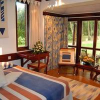 클럽 벤토타 호텔 Guestroom