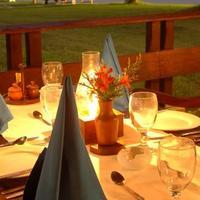 클럽 벤토타 호텔 Restaurant