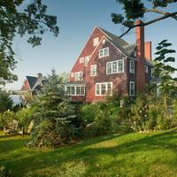 1889 WhiteGate Inn & Cottage Welcome to the 1889 WhiteGate Inn & Cottage!