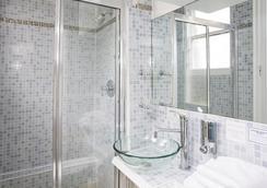 Primrose Guest House - 런던 - 욕실