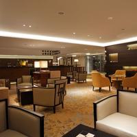 Tangla Hotel Brussels Hotel Bar