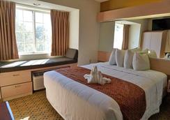 더 플로리디안 호텔 앤 스위트 - 올란도 - 침실