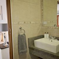 베이사이드 게스트하우스 Bathroom Sink