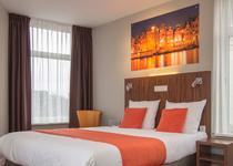린든 호텔