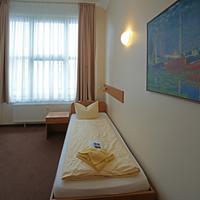 Siegfriedshof