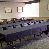 Dakotah Lodge Meeting room