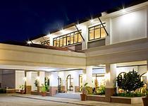 Plaza Del Norte Hotel & Convention Center