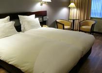 베드포드 호텔 앤 콘그레스 센터