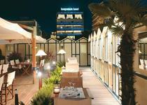 호텔 룬고마레