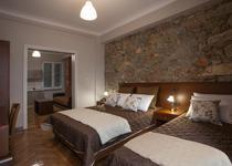 암브로시아 호텔 & 스위트룸