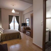 암브로시아 호텔 & 스위트룸 Guestroom