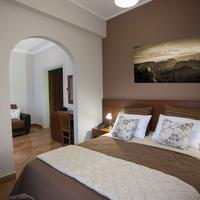 암브로시아 호텔 & 스위트룸 Featured Image