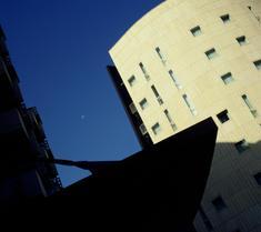 페루자 파크 호텔