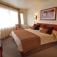 Hotel Don Luis Puerto Montt Habitación Doble