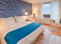 페스타나 베를린 티에르가든 호텔
