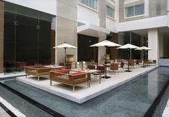 코트야드 바이 메리어트 방콕 - 방콕 - 레스토랑