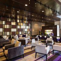 엠포리엄 스위트 바이 차트리움 Lobby lounge