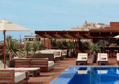 Ibiza Gran Hotel - 이비사 - 수영장
