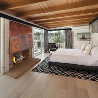 로라이즌 리조트 & 스파 Guestroom