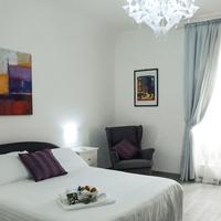 에트나 스위트 룸스 Guestroom