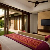 마하기리 빌라 사누르 Guestroom