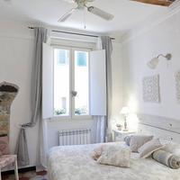 Il Borgo di Genova Guestroom
