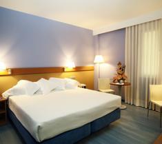 호텔 무리에타