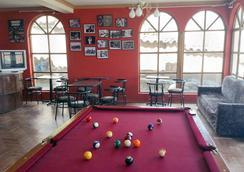 Pirwa Hostel San Blas - 쿠스코 - 관광 명소