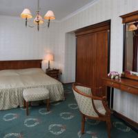 다누비우스 호텔 겔러트