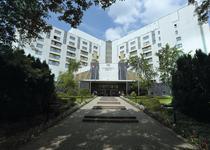 다누비우스 호텔 헬리아