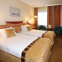 다누비우스 호텔 헬리아 Guestroom