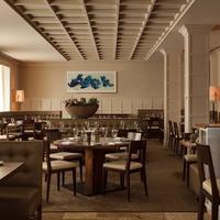 더 엘리엇 스위트 호텔 Restaurant