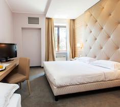 호텔 아레아