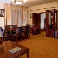 켐핀스키 호텔 칸 팰리스 Featured Image
