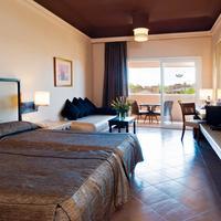 Hôtel Riu Tikida Palmeraie Doble Grande