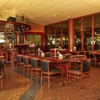 라마다 호텔 유로파 Hotel Bar
