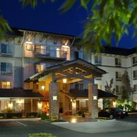 Larkspur Landing Bellevue - An All-suite Hotel Featured Image
