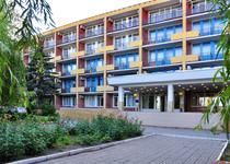 스타트 호텔