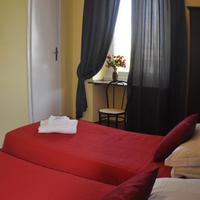 아미코 호텔