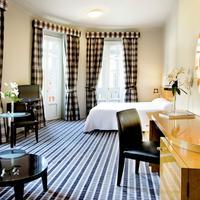 룸 메이트 라리오스 호텔 Suite