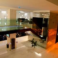 VIP 그랜드 리스보아 호텔 앤드 스파 Lobby