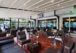 Bera Ankara - 앙카라 - 레스토랑