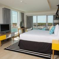 워릭 파라다이스 아일랜드 바하마 - 올 인클루시브/성인 전용 Guestroom